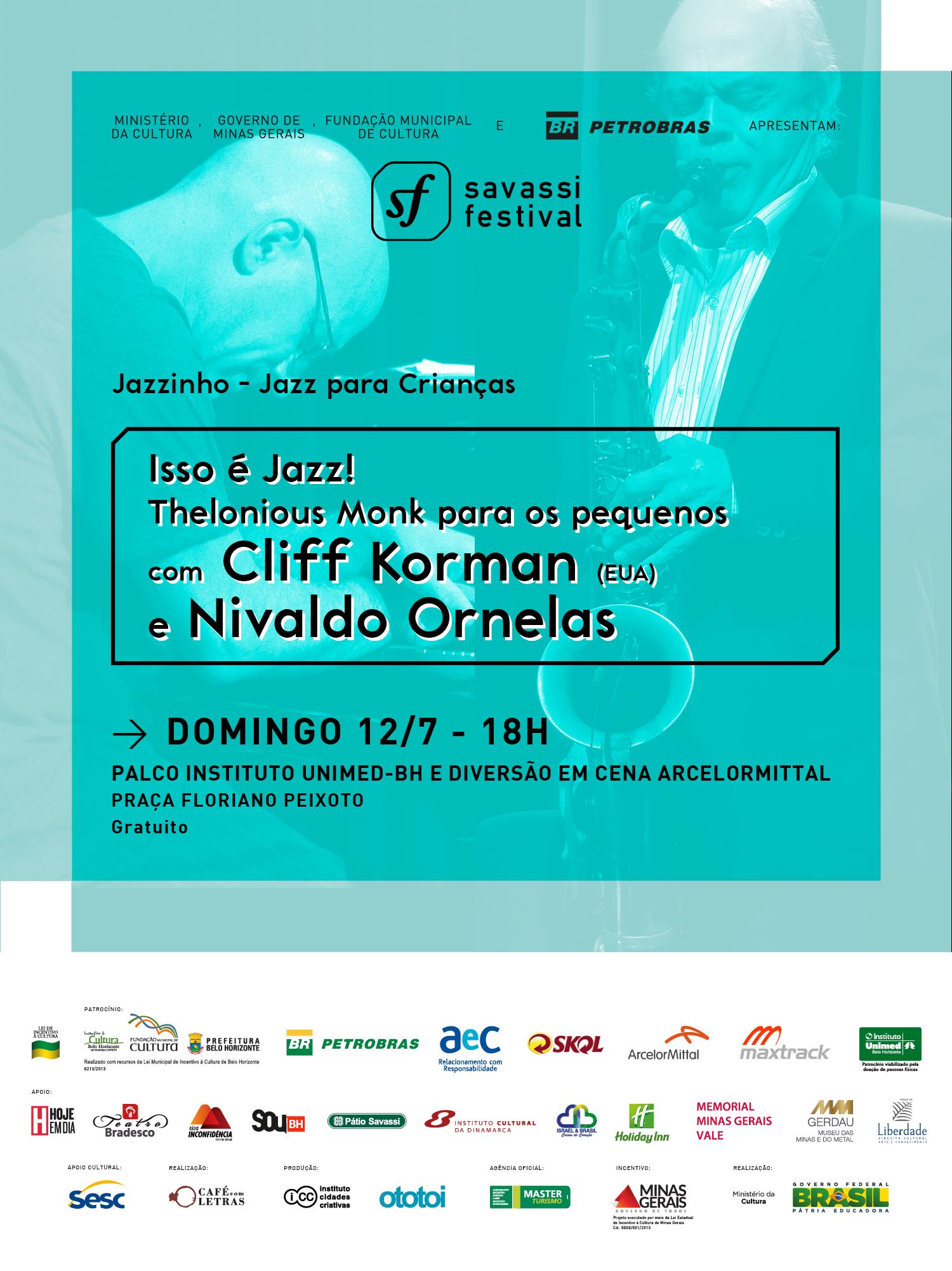 Isso-e-Jazz_Webflyer_Nivaldo